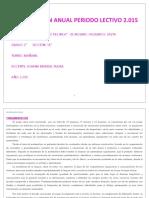 PLANIFICACION ANAUL PERIODO LECTIVO 2 mary(1).docx