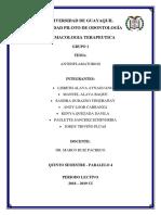 GRUPO 1 - ANTIINFLAMATORIOS.docx