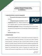 Guia_de_Aprendizaje_1-convertido.docx