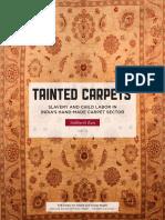 Harvard-Report-042814.pdf