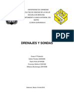 SONDAS Y DRENAJES.docx