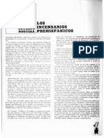 20fb244f-1d7e-490a-b248-34e91e960579.pdf