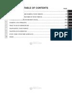 2008-commander.pdf