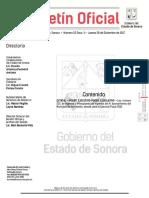 7 BOLETIN OFICIAL DE LA LEY DE INGRESOS Y PRESUPUESTO DE INGRESOS 2018 .pdf