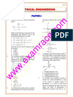 IES-Electrical-Engineering-Paper-1-1997.pdf