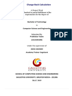 report-prabhakar.pdf