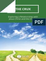 the crux 2017