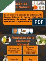 Expo Humanidades