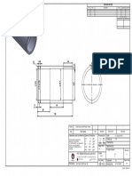 Shaft Sleeve CWP Pump 170mm  revisi.pdf
