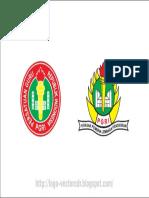 Logo PGRI Full Color.pdf