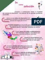 Modelo Estados Normas de Ingreso y Promocion 08.02.18 Def