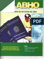 ABHO - 20 anos PPRA PCMSO.pdf