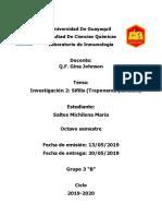 1-NORMAS-DE-BIOSEGURIDAD.docx