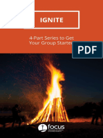 ignite series template