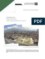 DOCUMENTO TECNICO DE SOPORTE PLAN PARCIAL GUAYAQUIL POLIGONO (IMAGEN Y ESTRATEGIAS).pdf