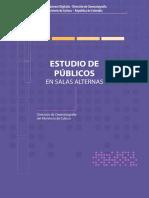 Estudio de Públicos en Salas Alternas.pdf