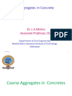 Concrete Aggregates.pdf
