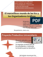 presentacion de diseño.pptx
