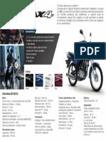 2c3c7df81ef0bcee90dc6de6976455036a77fc15.pdf