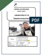 Laboratorio 04 Sensores Fotoelectricos (1) (Autoguardado).docx