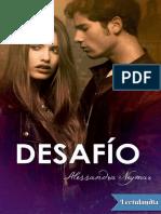 4. Desafio - Alessandra Neymar.pdf