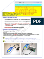 Edilock_Toyota_Device_manual_english_V8.0.pdf