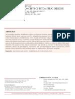konsep latihan plyometric.pdf