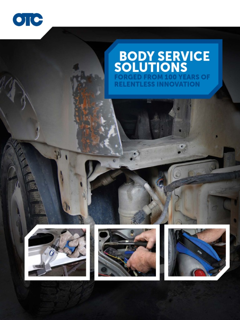 Magic Mighty Puller Car Dent Remover Bump Repair Vehicle Bodywork Panel Tool Van