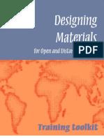 Designing_Materials_02.pdf