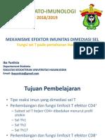 Mekanisme efektor imunitas dimediasi sel 2019.pdf