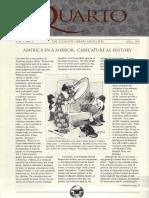 america in a mirror.pdf