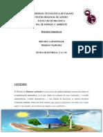 MINIMO-CUADRADO-2