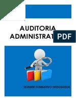 DOSSIER AUDITORIA.docx