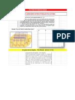 irregularidades-imprimir.docx