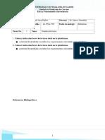Formato Presentacion de Tareas Word-1