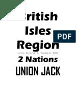 British Isles Region.docx
