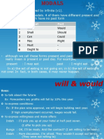 Materi English tentang MODALS.pptx