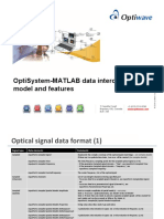 OptiSystem-MATLAB-Data-Formats.pdf
