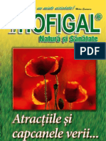 Revista_Hofigal_nr_18