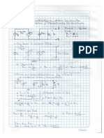 Parcial Resuelto Analisis de Circuitos 1