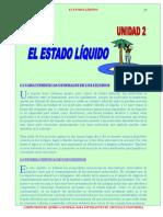 158241011-CAP-II.doc