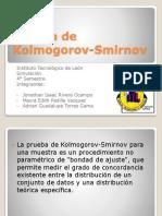Prueba de Kolmogorov-Smirnov.pdf