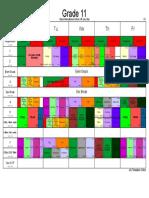 Grade 11 Timeline.pdf
