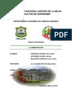 LA-ADMINISTRACION-TRABAJO-DE-GESTION-EMPRESARIAL.docx