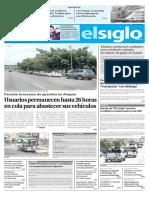 Edición Impresa 19-05-2019