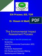 216280_2-EIA-processIEETOR1.ppt