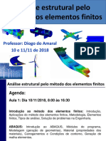Aula1_10_11_2018.pdf