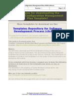 Software-Configuration-Management-Plan-Template.doc