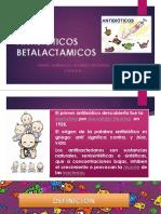 antibioticosbetalactamicos-131110202300-phpapp02