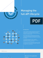 Managing the Full API Lifecycle eBook_0.pdf